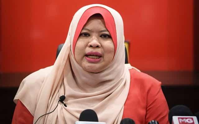 Terkini !!! Menteri umum taska boleh beroperasi sewaktu PKPB