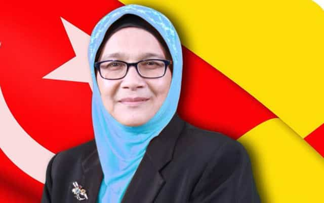 Selangor tawar hadiah bernilai RM30000 sempena bulan keluarga kebangsaan