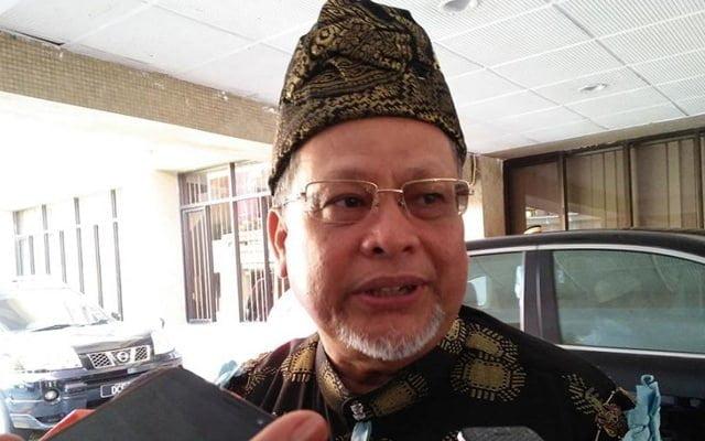 Kelantan tak berhasrat lantik adun Umno sebagai exco – TMB