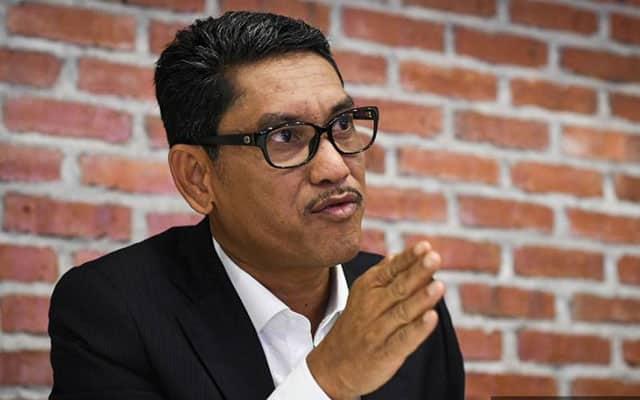 Faizal anggap pelantikan TPM boleh rencat kabinet yang 'perform'