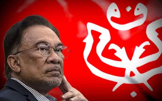 GEMPAR | Umno permainkan Anwar Ibrahim