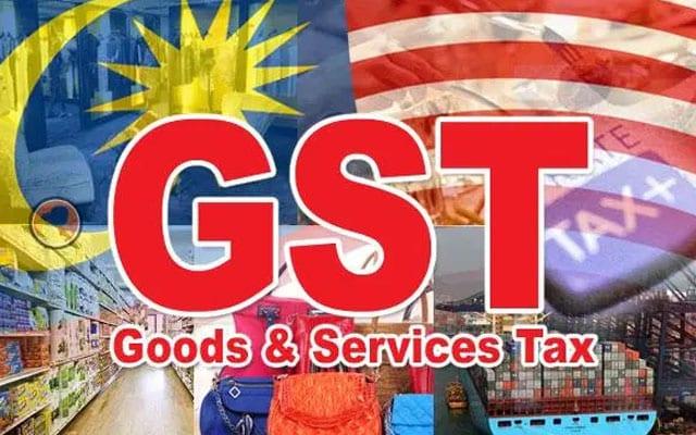 Sekiranya semua kelemahan diatasi, GST akan dapat dilaksanakan kembali – Timb Menteri