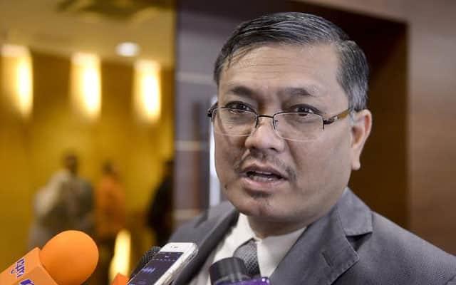 Sumber mineral belum diteroka di Malaysia dianggarkan bernilai RM4.11 trilion – Menteri