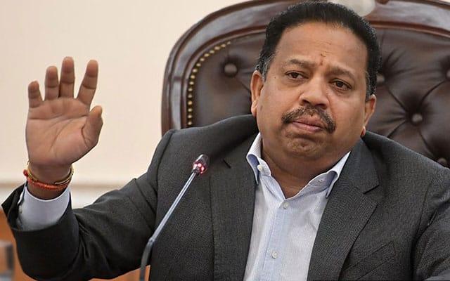 Pemimpin Pas telah hancurkan semua kerja keras MIC yakinkan masyarakat India – Presiden MIC