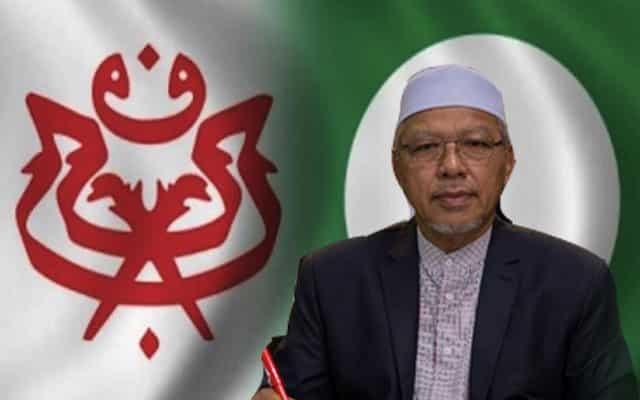 Umno Kelantan kurang jelas samada Pas masih ingin teruskan MN