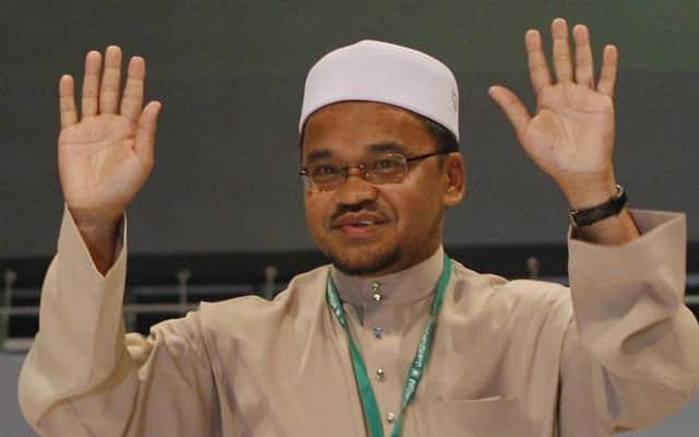 Perbicaraan kes pecah amanah RM3.65 juta bekas Timb Presiden Pas bermula 1 April