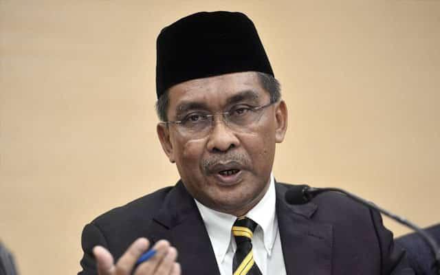 Tuanku titah sidang parlimen secepat mungkin, tak sebut bulan berapa – Takiyuddin