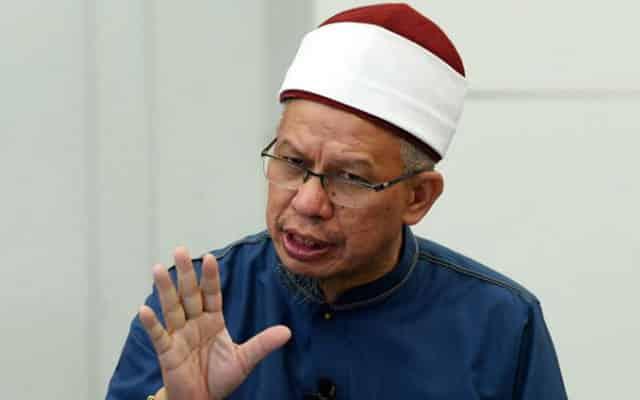 Jemaah haji diminta bersiap sedia hadapi caj tambahan – Menteri