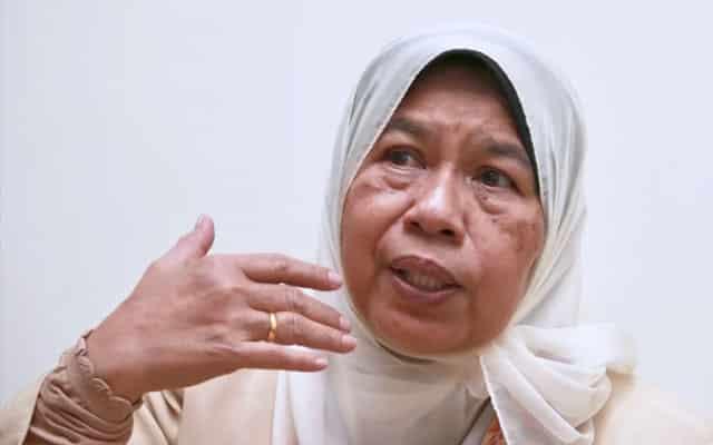 5-6 hari lagi baru SOP bazar ramadan akan teratur, kata Menteri