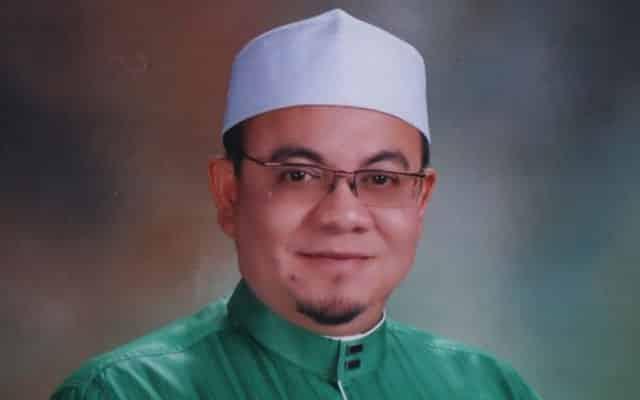 Adun Pas cadang guna kaedah rawatan Islam untuk rawat Covid-19