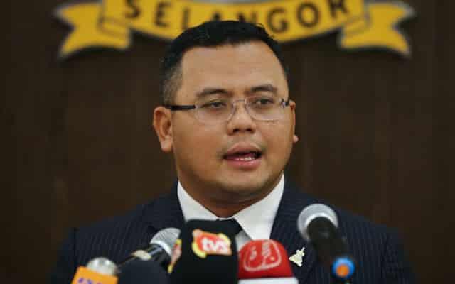 Sudah 40,000 penduduk di Selangor jalani saringan percuma sejak 8 Mei
