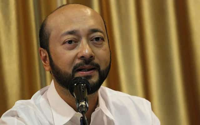 NGO 'Khidmat' jadi platform Pejuang sementara tunggu kelulusan – Mukhriz