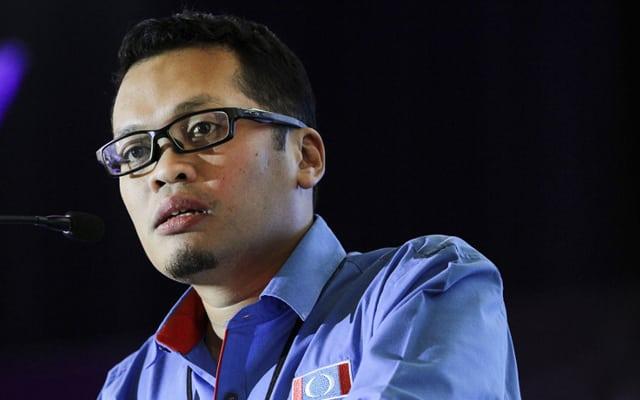 Keahlian PKR semakin meningkat sejak Langkah Sheraton – Nik Nazmi