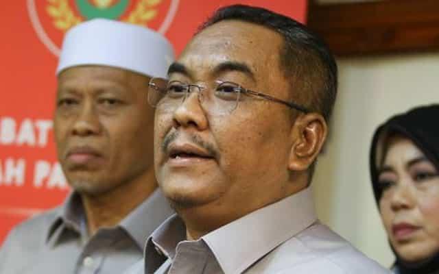 Negeri lain sibuk umum pakej bantuan, Kedah sibuk nak batalkan cuti Thaipusam