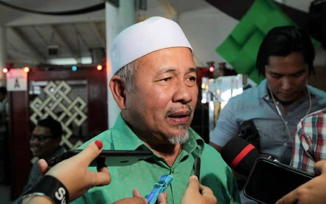 Kerjasama dengan PKR : Pas akan dapatkan penjelasan Umno