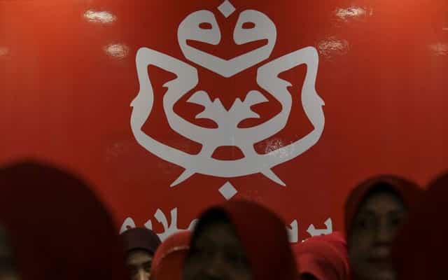 Ramai MP Umno tak setuju dengan cadangan Ahmad Maslan – Sumber
