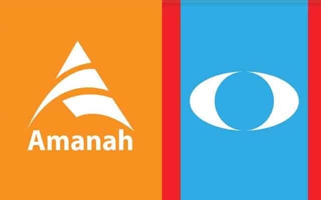 Wakil rakyat lompat parti bersifat peribadi,  tidak akan jejaskan hubungan antara Amanah dan PKR – Penganalisis