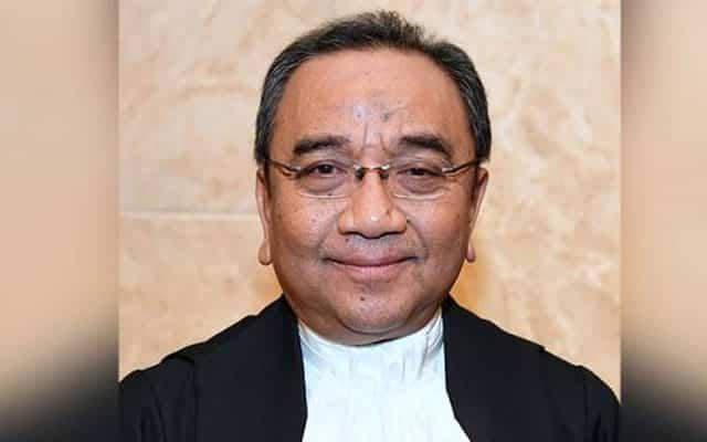 Liwat : Bukan Islam hukuman berat, orang Islam lebih ringan satu bentuk diskriminasi – Hakim