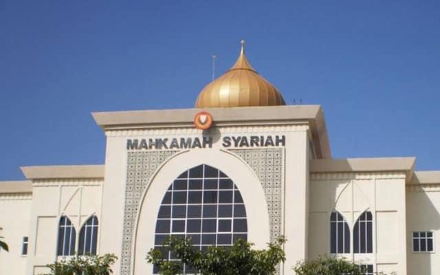 Panas !!! Mahkamah Syariah kini terdedah untuk dicabar oleh pihak lain – Peguam