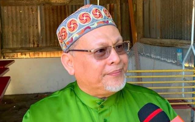 Umno,Pas dan Bersatu sedang hadapi krisis besar pembahagian kerusi, dakwa Nik Amar