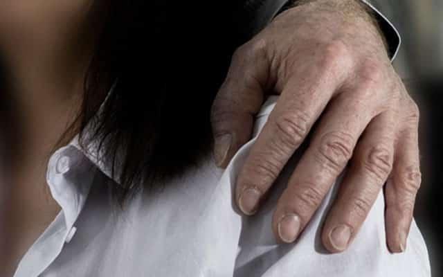 Tampar mangsa, minta seks oral : Pengarah agensi kerajaan dibebaskan dengan jaminan polis