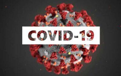 Negara beralih ke fasa endemik Covid-19 hujung Oktober
