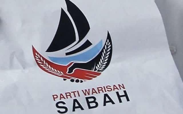 Gempar !!! 4 lagi ahli parlimen Warisan dijangka umum sokong Muhyiddin