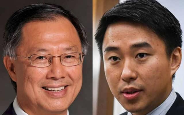 Muhyiddin bersyukur dua orang ahli parlimen PKR serah akuan bersumpah