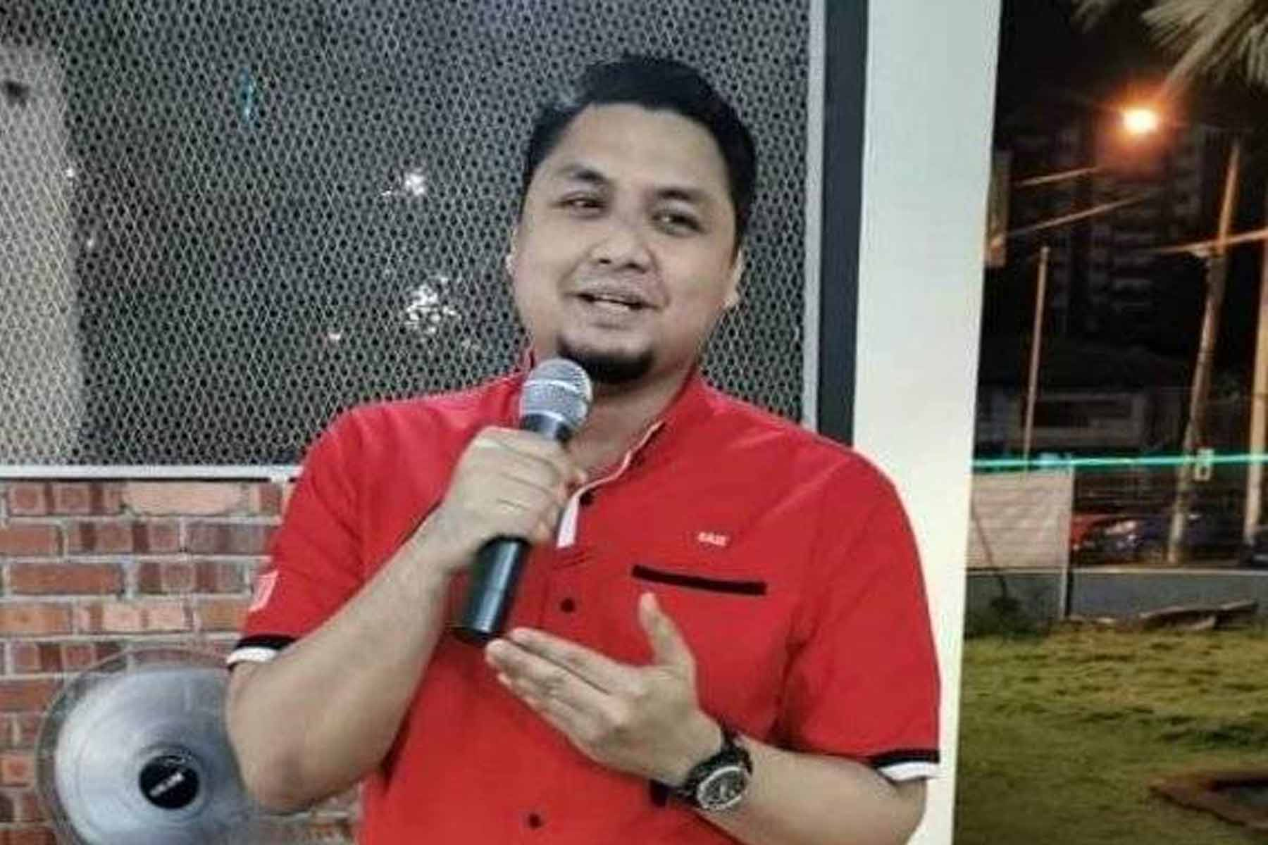 Mesyuarat MKT Umno : Bersatu desak dedah keputusan rasmi