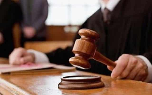 17 pensyarah UIAM didapati bersalah kerana memfitnah