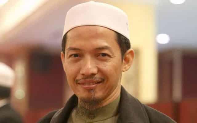 Nik Abduh dakwa Pas berjaya bukti Parti Islam mampu memerintah