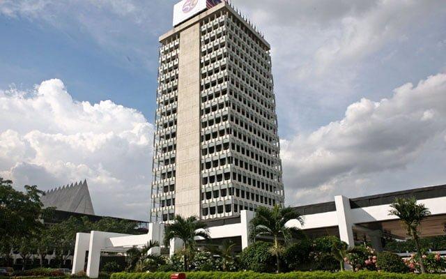 Ahli parlimen dari 7 negara gesa parlimen Malaysia kembali bersidang