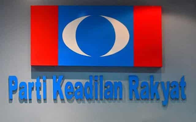Gempar !!! 2 MP PKR akan sertai gabungan PN, kata sumber