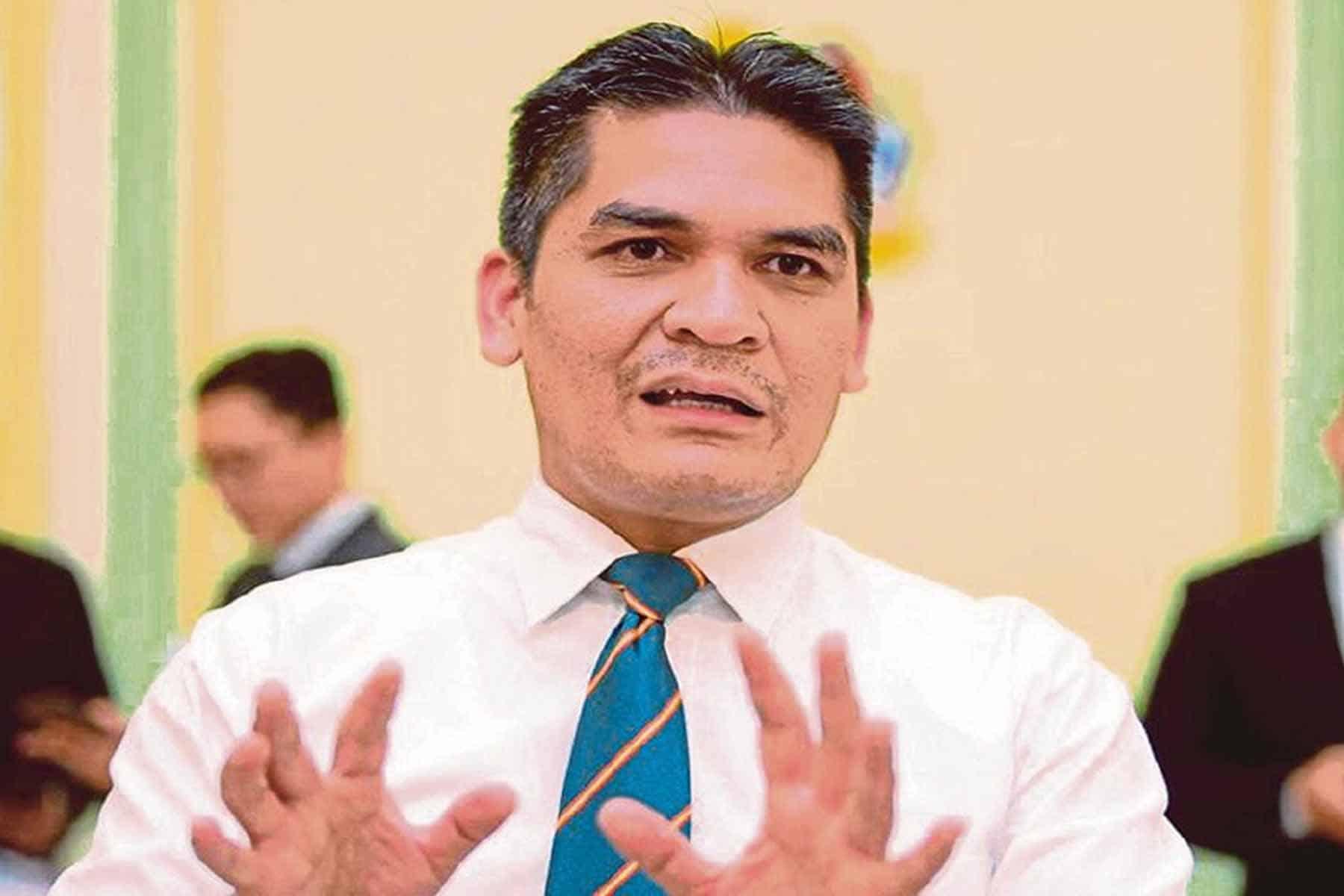 Lima cadangan ahli parlimen kepada Kementerian Pendidikan Malaysia