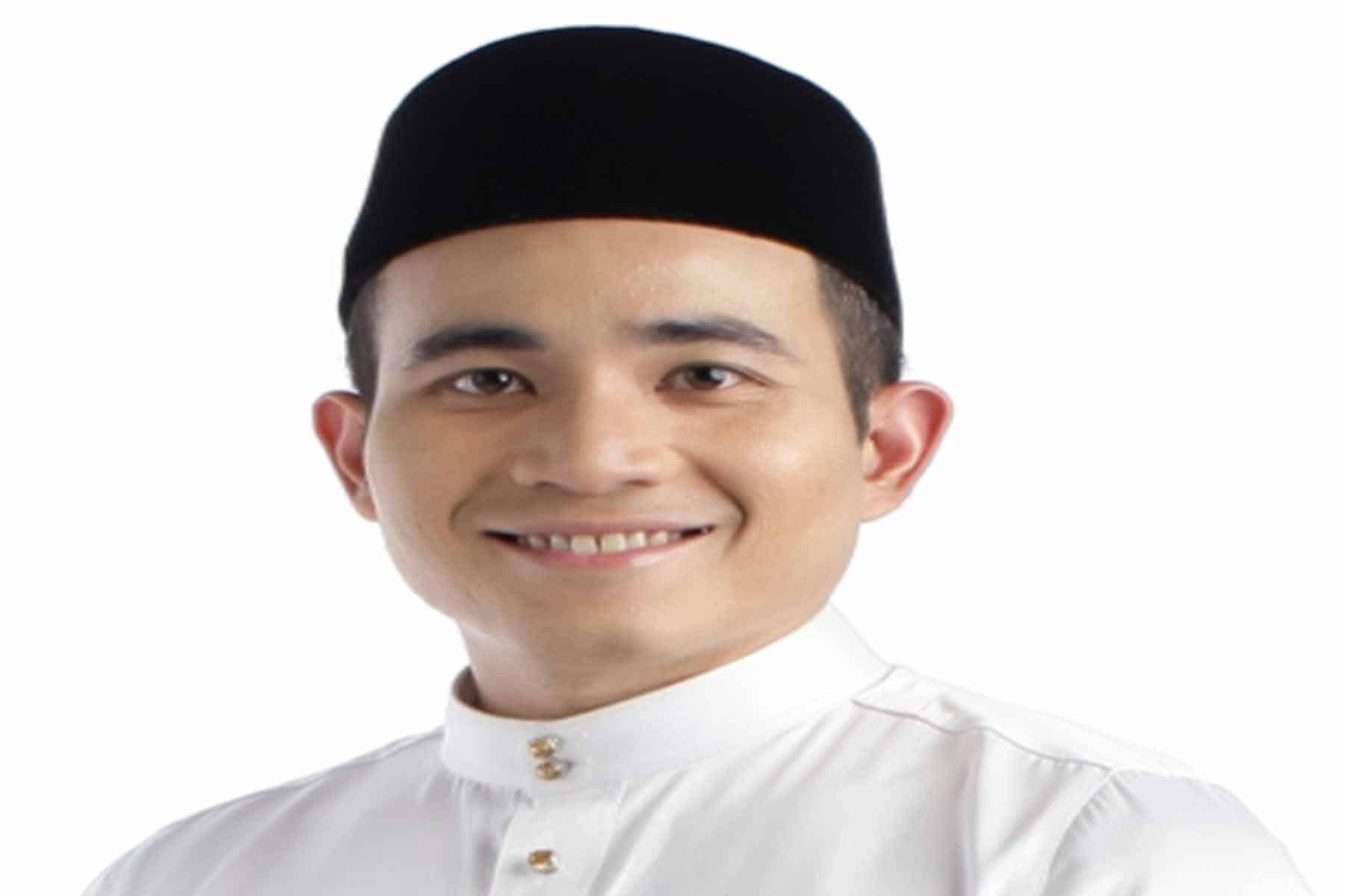 Umno yang mesyuarat, parti lain pulak yang resah?, Umno sindir Bersatu