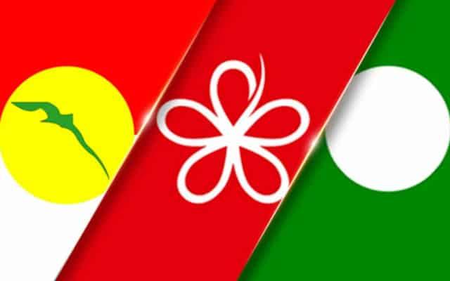Pas gagal untuk damaikan Umno dan Bersatu