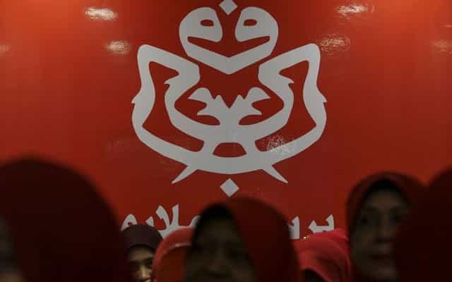 Benarkah Umno berada pada kedudukan lemah?