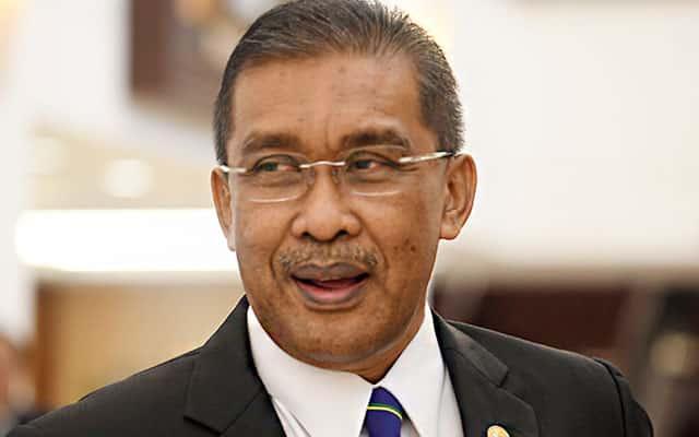Dakwaan darurat kerana kerajaan hilang majoriti masuk kategori berita palsu – Menteri