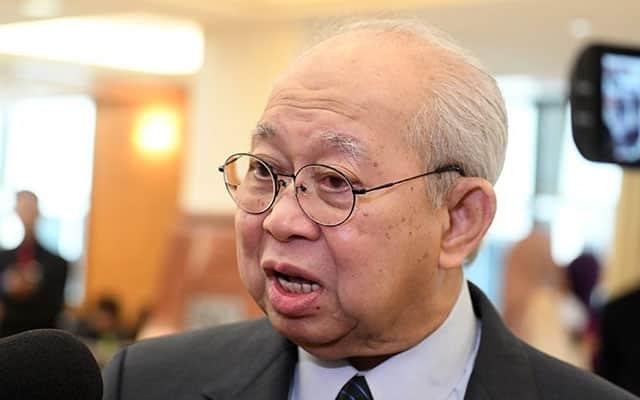 Panas !!! Ku Li gesa Umno putus hubungan dengan Bersatu sebelum parlimen bersidang