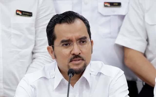 Umno , PH dilihat seiring tawar khidmat guaman percuma kepada rakyat yang dikompaun RM10,000
