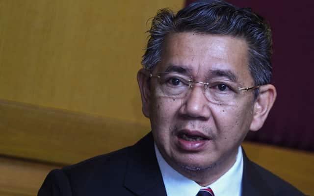 Majlis Presiden PH putuskan parti komponen tidak boleh terima keahlian dari parti kawan