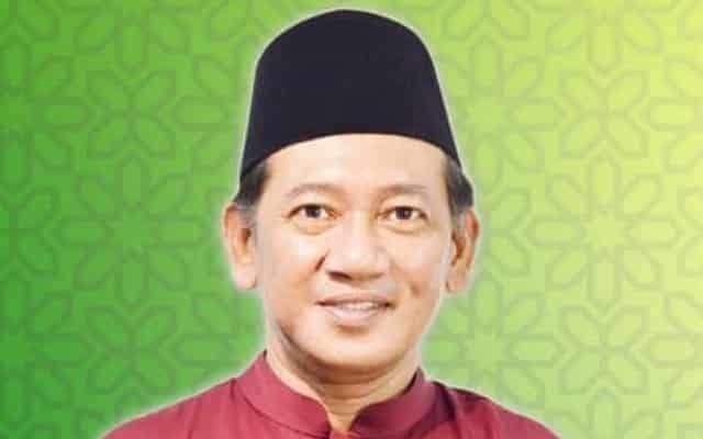 Panas !!! MP Putatan pula disebut akan lompat sokong Muhyiddin