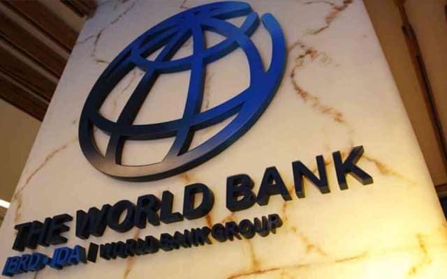 Kejatuhan pelaburan asing Malaysia perlukan satu reformasi, kata Bank Dunia