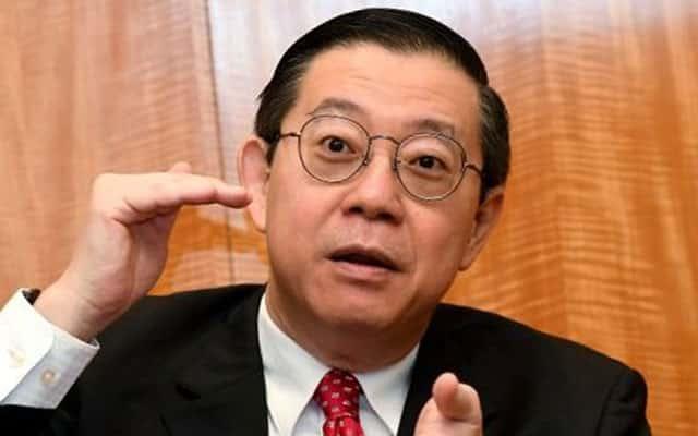 Guan Eng kata peluang PH kembali ke Putrajaya cerah, ini sebabnya