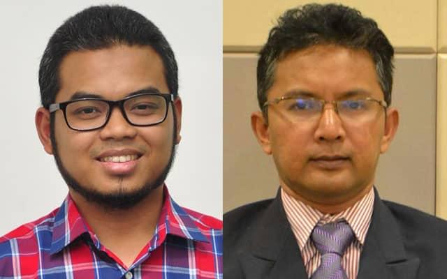 Saman cacat : Mahkamah arah pinda dan Kamarul kena bayar kos RM3 ribu kepada Fitri Asmuni