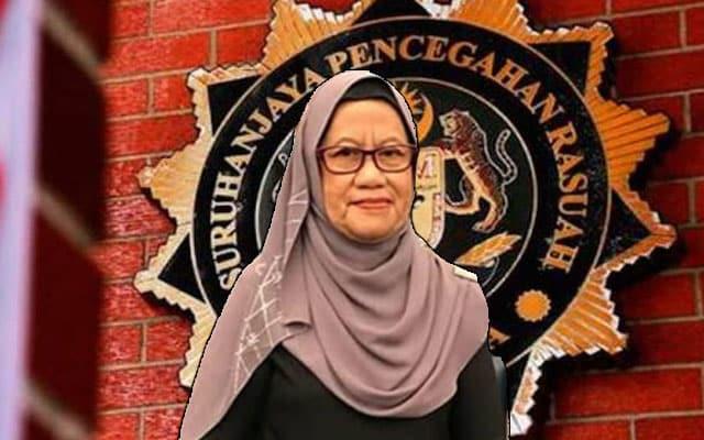Dakwaan rasuah RM10 juta lompat parti, SPRM buka kertas siasatan
