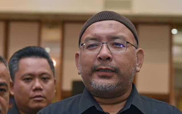 PN Terengganu mahu jemput parti Gerakan sertai jawatankuasa negeri itu