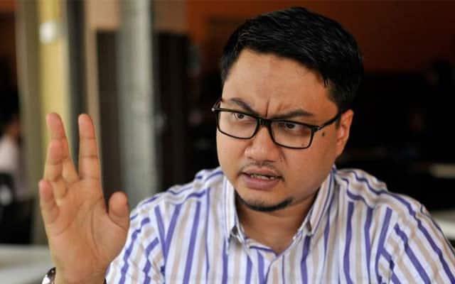 Ilham centre ulas tentang survival politik Amanah dan setiakawan yang dikhianat