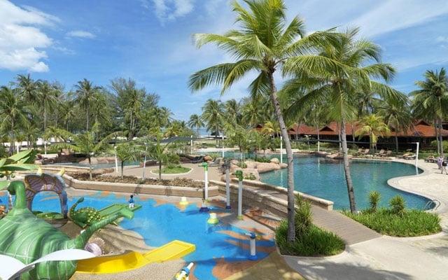 """Akibat """"kebodohan"""" PN urus ekonomi, 23 hotel terpaksa gulung tikar di Langkawi"""