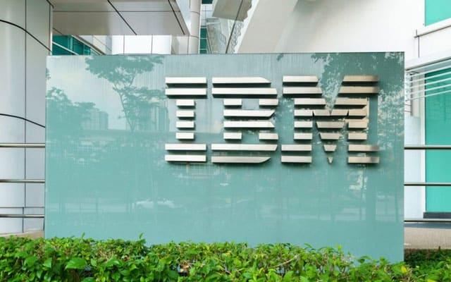 IBM Cyberjaya tutup, 3,000 orang hilang pekerjaan